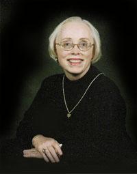 ElaineCantrell