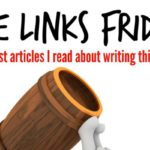 Five Links Friday 6/10/16
