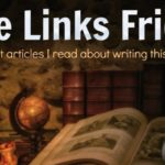 Five Links Friday 10/7/16