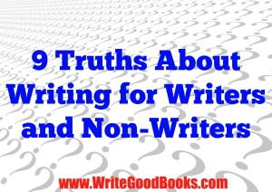 """Do you ever feel like nobody outside of your """"writer friends"""" circle really understands you? As far as the struggles you go through working on that next revision, or simply dealing with the craziness of real life while trying to finish your first draft."""
