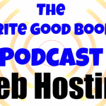 Podcast Episode 30 – Web Hosting