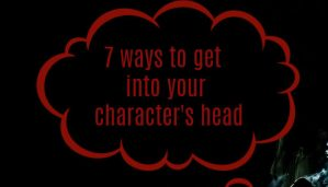 One of the most important aspects of your story is the ability to create realistic, living characters, that your readers can believe and love. Here are 7 things to do to help bring your characters to life.