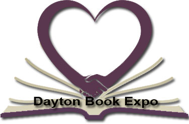 dayton ohio book conference