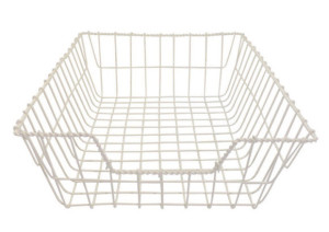 cream-vintage-style-wire-office-in-out-tray_1024x1024