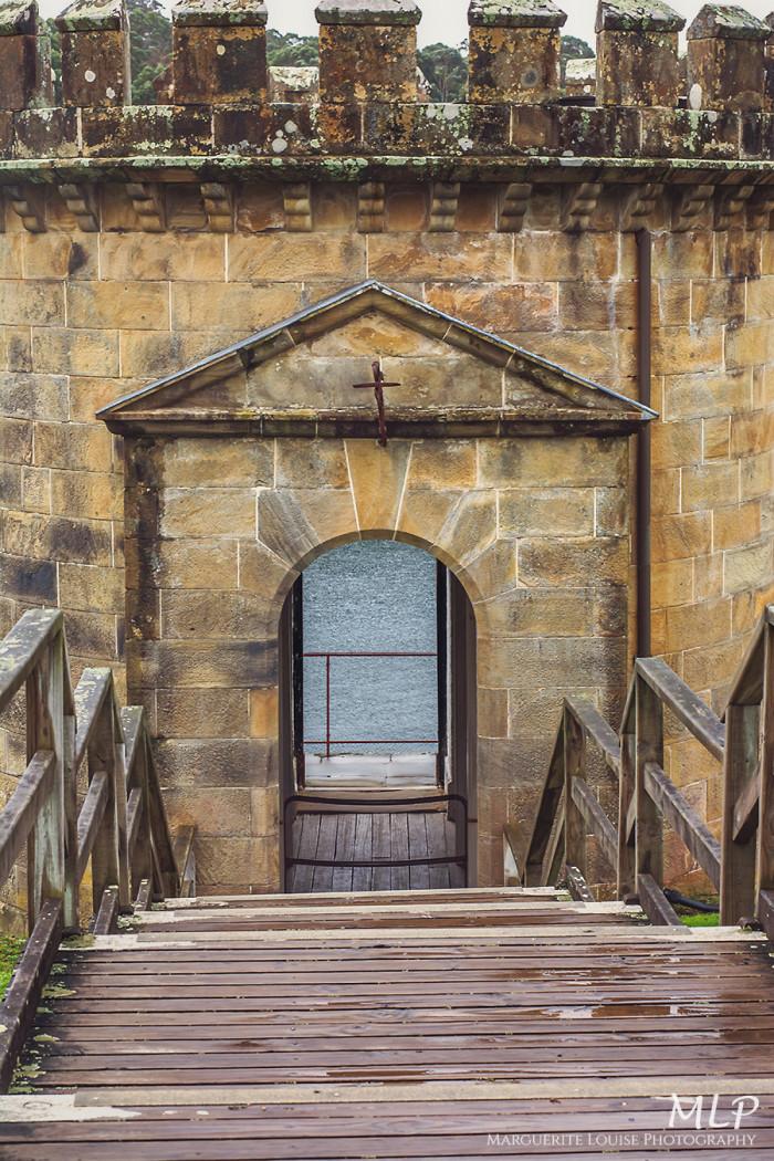 Port Arthur Penal Settlement