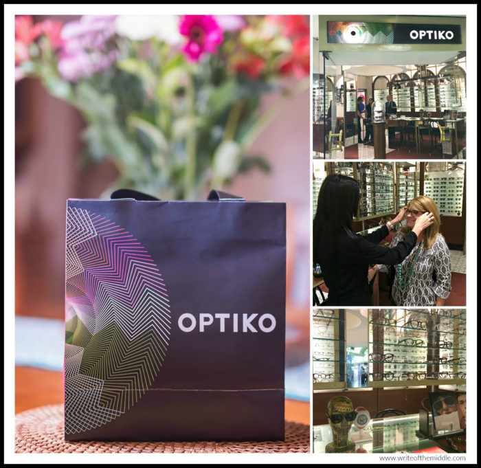 optiko, optometrist, eyewear, glasses