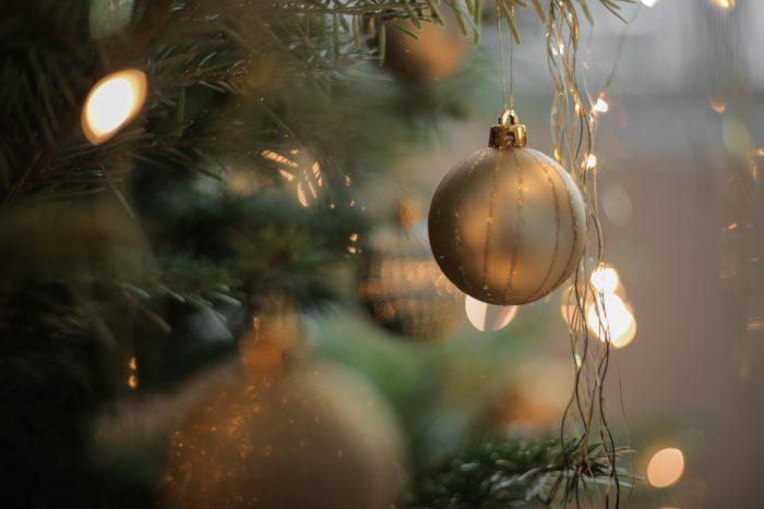 christmas, decoration, christmas decoration, christmas tree,