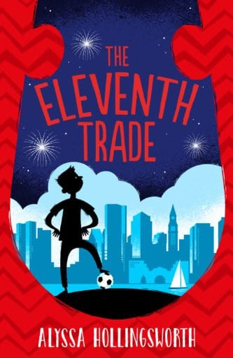 The Eleventh Trade UK