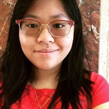Aimee Lim