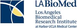 LABM logo