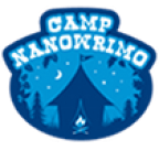 footer-camp-NaNoWriMo