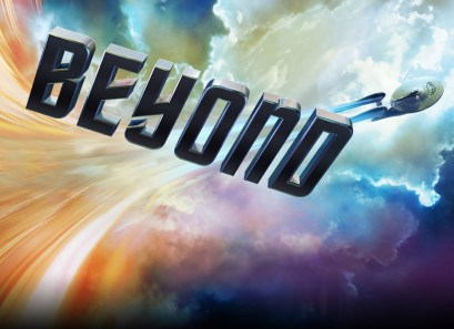 STAR-TREK-BEYOND-1