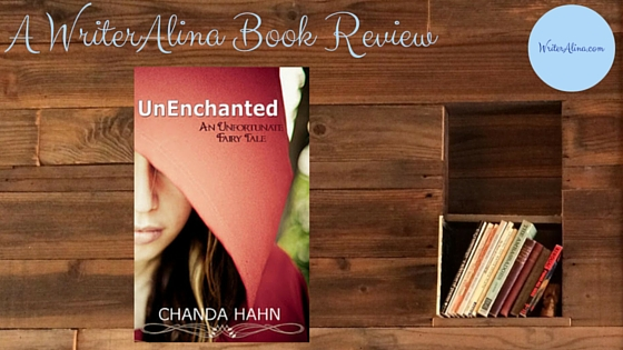 Unenchanted Quotes