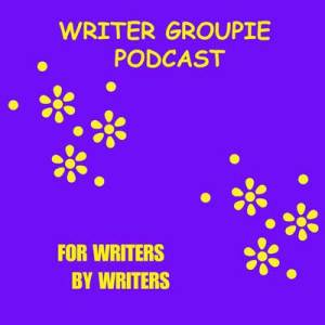 writer groupie