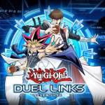 Yu-Gi-Oh! Duel Links – Tips and Tricks Guide: Hints, Cheats, and Strategies
