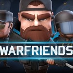 WarFriends: Tips and Tricks Guide: Hints, Cheats and Strategies