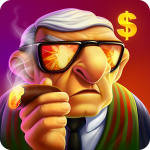 Tap Mafia – Tips and Tricks Guide: Hints, Cheats, and Strategies
