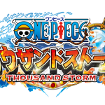 One Piece Thousand Storm – Tips and Tricks Guide: Hints, Cheats, and Strategies