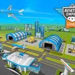 Aviation Empire Platinum – Tips and Tricks Guide – Hints, Cheats, and Strategies