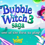 Bubble Witch 3 Saga – Tips and Tricks Guide – Hints, Cheats, and Strategies