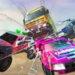 Rally Run – Tips and Tricks Guide: Hints, Cheats, and Strategies