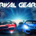 Rival Gears – Tips and Tricks Guide: Hints, Cheats, and Strategies