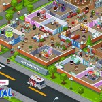 Fun Hospital: Tips and Tricks Guide: Hints, Cheats, and Strategies