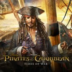Pirates of the Caribbean: Tides of War – Tips and Tricks Guide: Hints, Cheats, and Strategies