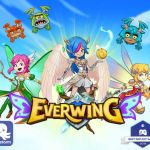 EverWing – Tips and Tricks Guide: Hints, Cheats, and Strategies
