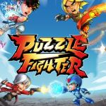 Puzzle Fighter (iOS/Android) – Tips and Tricks Guide: Hints, Cheats, and Strategies