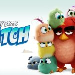 Angry Birds Match – Tips and Tricks Guide: Hints, Cheats, and Strategies