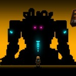 Evil Factory – Tips and Tricks Guide: Hints, Cheats, and Strategies