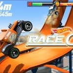 Hot Wheels: Race Off – Tricks and Cheats: Tips and Strategies to Win Races and Earn Gems