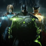 Injustice 2 (iOS/Android): Tips and Tricks Guide – Hints, Cheats, and Strategies