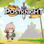 Postknight – Tips and Tricks Guide – Hints, Cheats, and Strategies