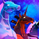 Robot Unicorn Attack 3 – Tips and Tricks Guide: Hints, Cheats, and Strategies