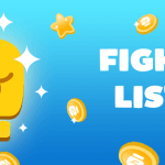 Fight List 2 – Categories Game: Tips and Tricks Guide: Hints, Cheats, and Strategies