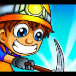 Idle Miner Tycoon – Tips and Tricks Guide: Hints, Cheats, and Strategies