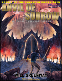 anvil-of-sorrow-200