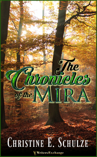The Chronicles of the Mira