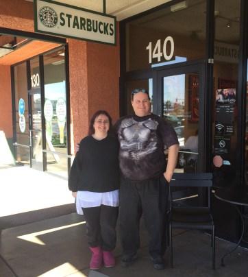 Sandy-and-Will-Greenway-Starbucks-Las-Vegas7
