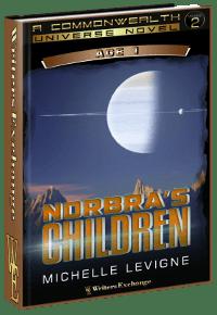 Norbra's Children