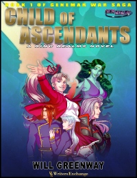 child-of-ascendants-200