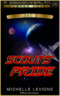 http://www.writers-exchange.com/Scouts-Pride.html