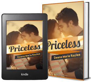 Priceless 2 covers