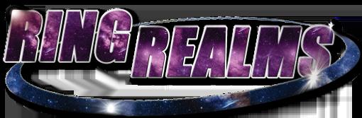 Ring Realms Logo
