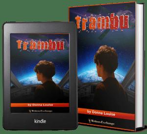 Trambu 2 covers