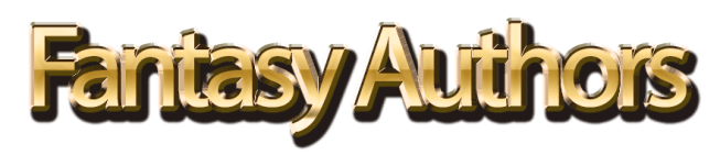 Fantasy Authors