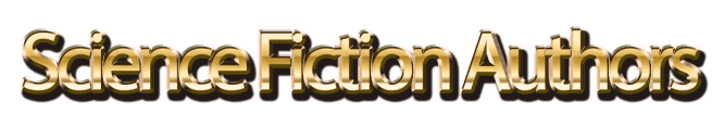 Science Fiction Authors