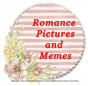 Romance Pictures and Memes with url
